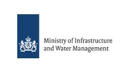 I en W logo-ministry-720x400